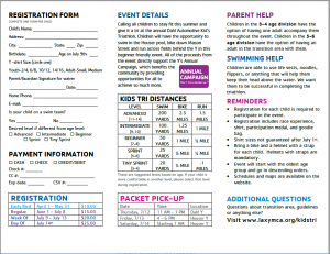 kids_tri_registration_form_image.PNG