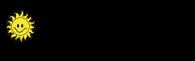 Honda-Motorwerks-Logo-CMYK.png