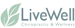 Livewell_Logo.png