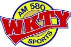 WKTY_Sports_MWFB.jpg