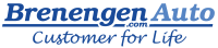 brenengen_logo.png