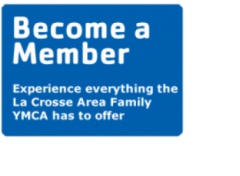 YMCA Membership has many benefits