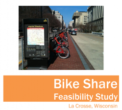bike_share.PNG