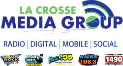 La_Crosse_Media_Group_web.png