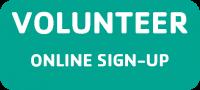 Volunteer_button_1.png