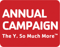 Annual-Campaign-Red-LRG.png