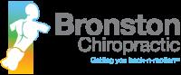 BronstonChiro-Logo.png