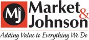 MarketJohnsonLogo.jpg