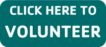 CLICK_HERE_TO_VOLUNTEER.png