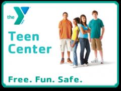 Grades Th Teen Center Membership 114