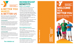 corporate_membership_brochure.PNG
