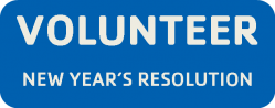 NEW_YEARS_RESOLUTION_VOLUNTEER_BUTTON.png