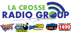 La_Crosse_Radio_Group.png