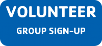 Volunteer_Button_Group.png