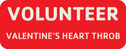 VALENTINES_HEART_THROB_VOLUNTEER_BUTTON.png