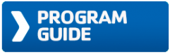 Program-Guide.png