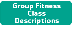 Adult Fitness Program Descriptions