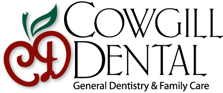Cowgill-Dental.jpg