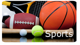 Sports-Category.png